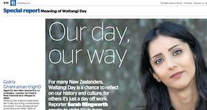 nz-herald-waitangi-day-treaty-sarah-illingworth_thumb