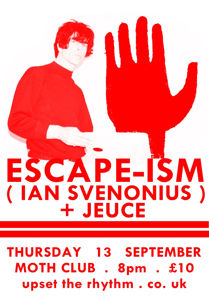 Escape-ism London poster.jpg