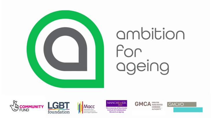 Ambition-for-ageing-Illingworth